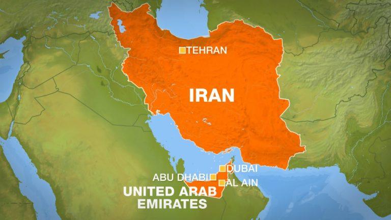 تنش در روابط تهران و ابوظبی با احضار کاردار ایران
