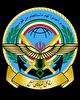 بیانیه مهم ستادکل نیروهای مسلح درباره تهدیدات سایبری/ ایران تهدید سایبری توسط هر دولت، گروه یا فردی را با قدرت پاسخ میدهد
