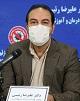 برگزاری هرگونه مراسم در فضای سربسته اکیدا ممنوع است/ ابلاغ پروتکلهای سختگیرانه برای برگزاری کنکور و غربالگری تمامی داوطلبان/ شش واکسن کرونا در فاز ۳/ وضعیت تولید واکسن کرونا در ایران