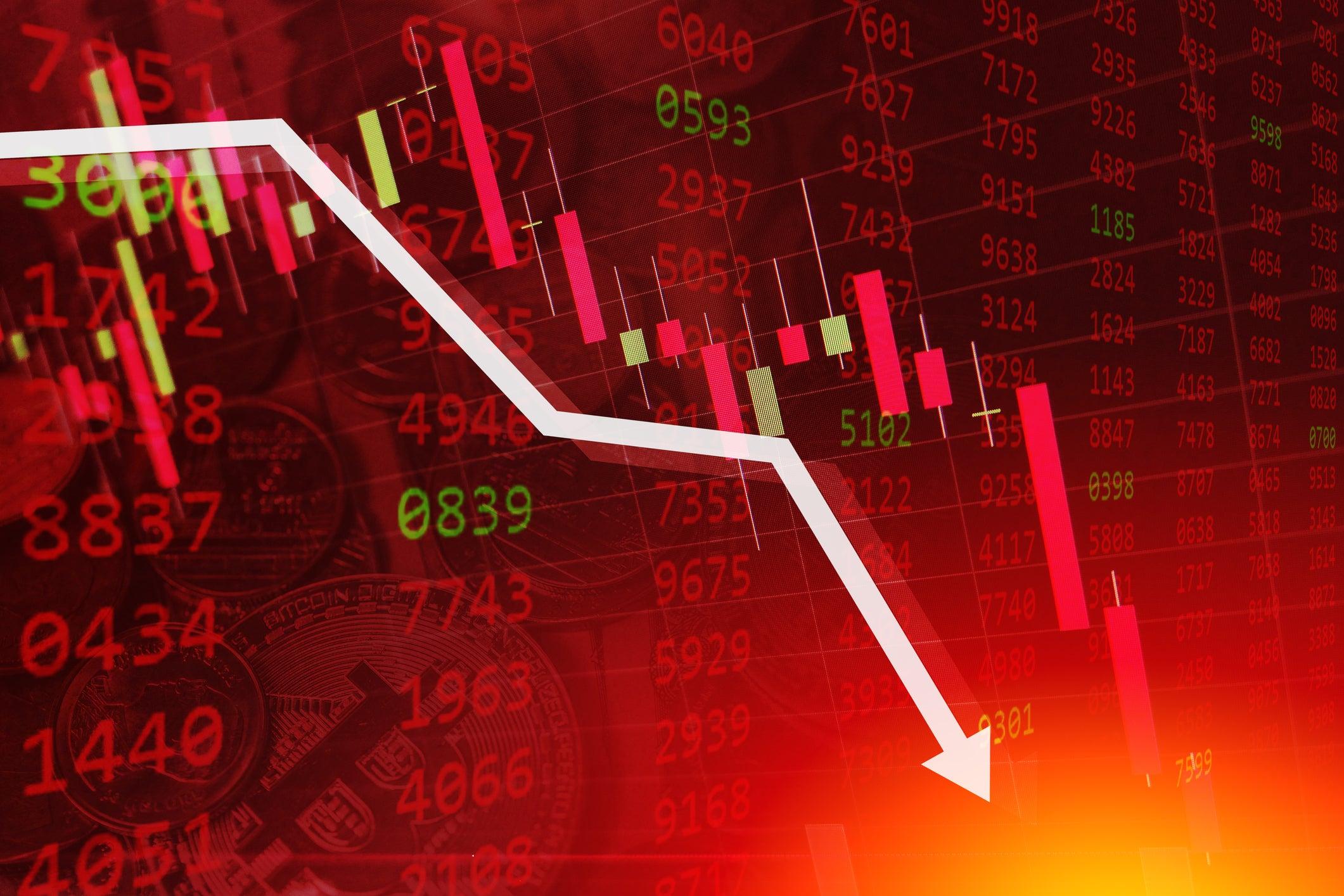 توصیه رئیس جمهور به سهامداران در روز منفی بورس