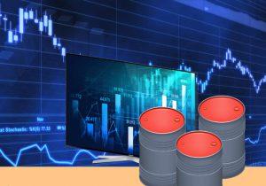نفت بهتر از دلار و مسکن برای مردم