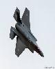 تهاجم دو جنگنده علیه هواپیمای مسافربری ایرانی بر فراز آسمان سوریه/ ارتش اسرائیل: کار ما نبوده/خلبان ماهان: جنگنده ها آمریکایی بودند/  مجروح شدن چند مسافر+فیلم