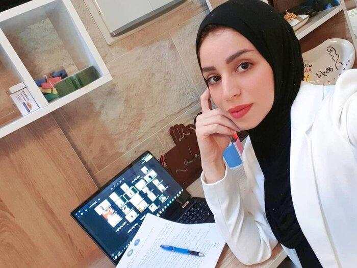ترور ۲ فعال اجتماعی زن در بصره
