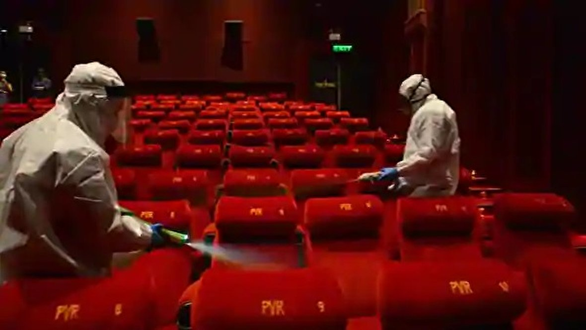 پایان تلخ فصل طلایی اکران در سینمای ایران