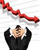 بازی خطرناک آزمون و خطا در بورس / متولی بازار سرمایه چه خیالی در سر دارد/ ریزش بورس یعنی هجوم نقدینگی به بازارهای دیگر