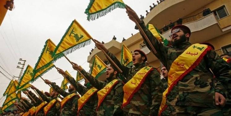 رژیم صهیونیستی: حزبالله آماده عملیات میشود