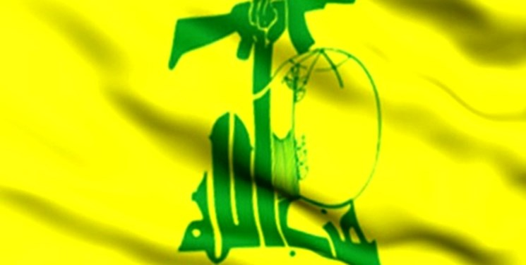 واکنش حزبالله به تعرض آمریکاییها به هواپیمای ماهان