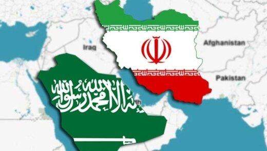 درخواست عربستان از ۵ عضو شورای امنیت علیه ایران