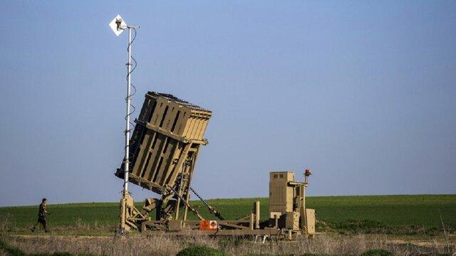 استقرار سکوهای گنبد آهنین مرزهای شمالی اسرائیل با سوریه و لبنان/گزارش سازمان ملل از ارتباط طالبان با داعش و القاعده/ جزئیات جدیدی از رهگیری هواپیمای مسافربری ایران توسط جنگنده های آمریکایی/ گزارش گاردین از نقش پامپئو در صدور فرمان ترور سردار سلیمانی