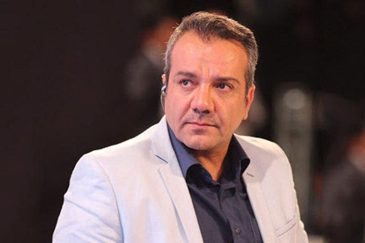 واکنش شدید پرسپولیس به اتهام امروز مجری صداوسیما