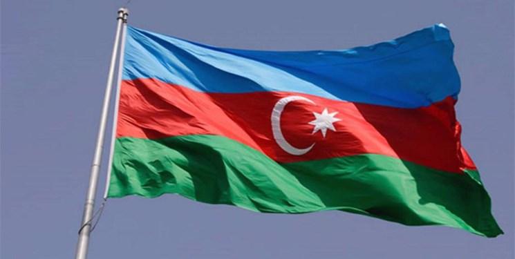 آذربایجان سفیر اردن را احضار کرد