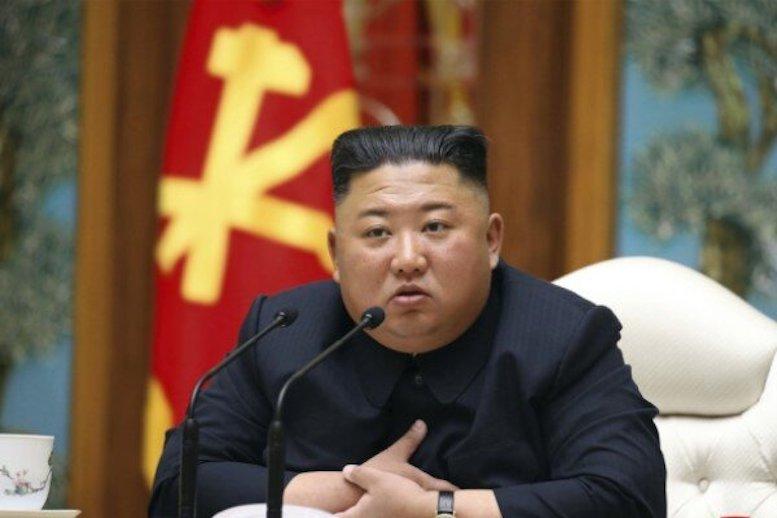 اون: تسلیحات هستهای آینده ما را تضمین میکند