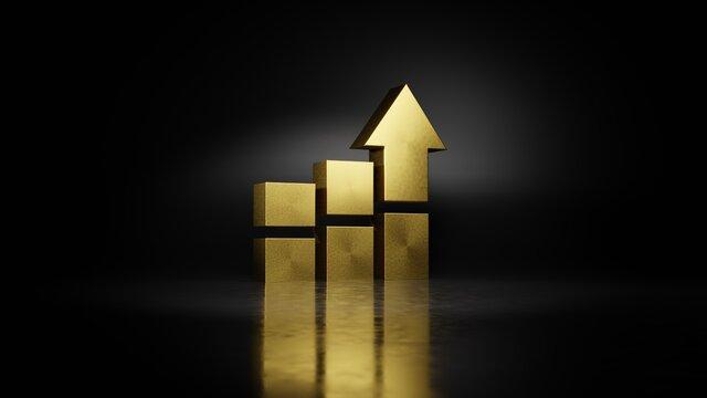 طلا در یک قدمی ۲۰۰۰ دلار