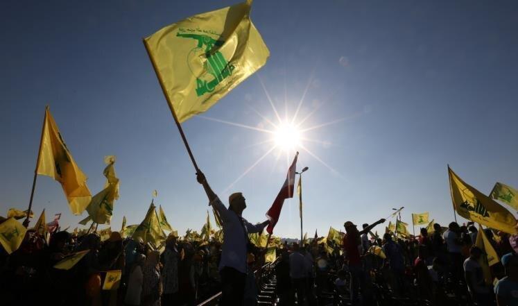 اسرائیل: حزبالله برای انتقام ۴۸ ساعت نیاز دارد