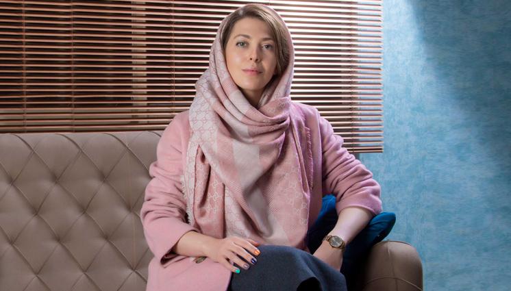 ۲ سال حبس در ایران به خاطر تجمع در لندن