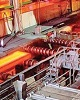 خروج فولاد از بورس کالا به کجا رسید؟/ راهکار حل معضل آشفتگی در بازار فولاد چیست؟