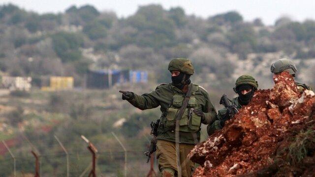 تحریم پسر بشار اسد و ارتش سوریه توسط آمریکا/افزایش گمانه زنی ها درباره حمله حزب الله به اسرائیل تا 24 ساعت آینده/ تمدید وضعیت اضطرار ملی در مورد لبنان از سوی آمریکا به بهانه ایران/درخواست برایان هوک برای اتحاد دنیا جهت تحریم ایران