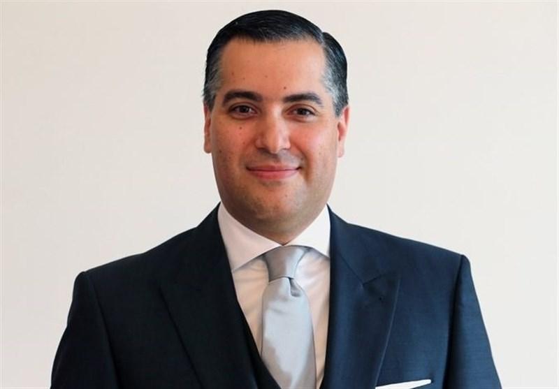 توافق سران سیاسی لبنان بر سر نخست وزیر جدید/حمله پهپادی انصارالله یمن به فرودگاه ابها در عربستان سعودی/ موافقت عربستان با عبور هواپیمای اسرائیلی از آسمان این کشور/ بمباران شمال عراق توسط جنگندههای ترکیهای