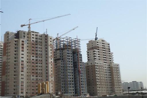 طرح جدید پیش فروش ساختمان چه نقاط قوت و ضعفی دارد؟