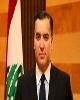 مصطفی ادیب، مامور تشکیل کابینه لبنان شد/ نخست وزیر جدید لبنان کیست؟