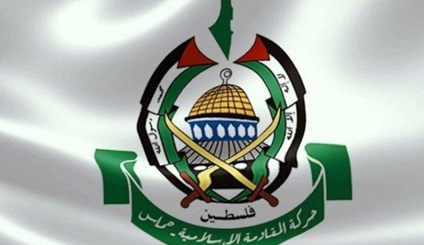 جزئیات اولین پرواز اسرائیل به امارات/واکنش شدید حماس به نخستین پرواز مستقیم تل آویو به ابوظبی/ جدال جدید قطر و امارات در دیوان بینالمللی دادگستری/ مقابله پدافند هوایی ارتش سوریه با حمله موشکی اسرائیل
