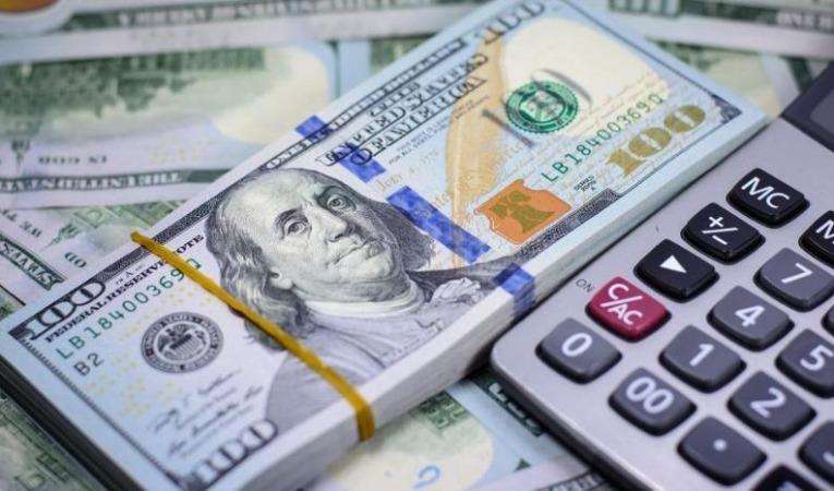 قیمت دلار و یورو در بازار امروز چهارشنبه 12 شهریور 99/ دلار در صرافیهای مجاز اندکی ارزان شد