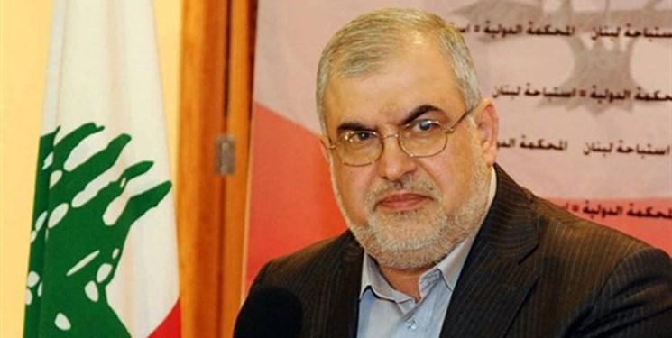 حمله هوایی اسرائیل به به فرودگاه «تیفور» سوریه/بیانیهای 7 بندی گروههای فلسطینی در رابطه با نشست بیروت/ گفتوگوی پامپئو با وزیر خارجه سوئیس پیش از سفر به ایران/ اعلام آمادگی حزبالله برای کمک به تشکیل کابینه لبنان