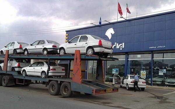 صمت بدون وزیر به کدام سمت می رود؟ / ساماندهی قیمت خودرو با وزارتخانه ای که وزیر ندارد؛ آیا امکان پذیر است؟