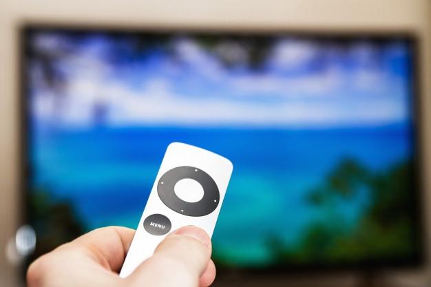 چگونه برای تعمیر تلویزیون در زمان صرفه جویی کنیم ؟