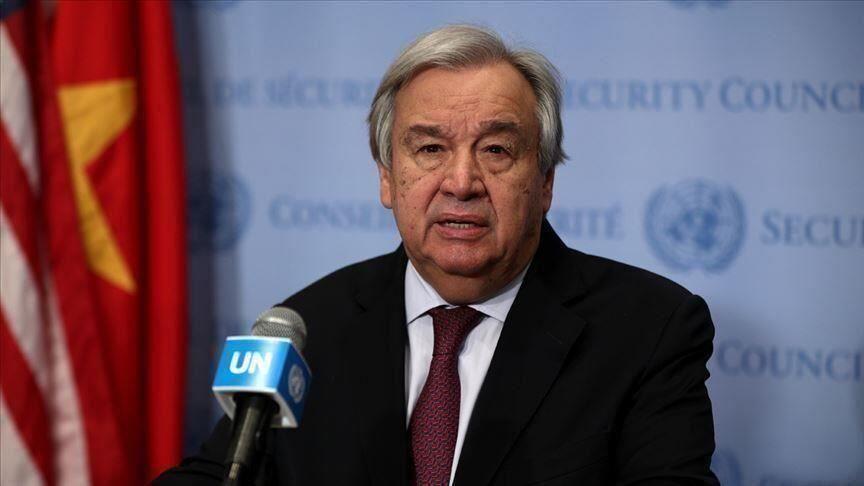 هشدار درباره احتمال قحطی در یمن و ۳ کشور آفریقایی