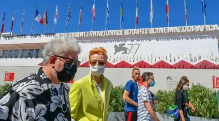 قدیمی ترین جشنواره سینمایی جهان حریف کرونا نشد!