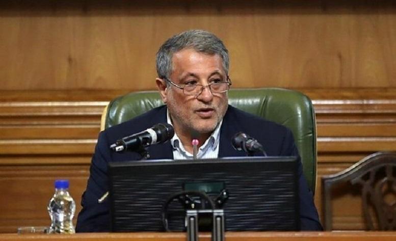 واکنش هاشمی به نامه توکلی در مورد املاک شهرداری