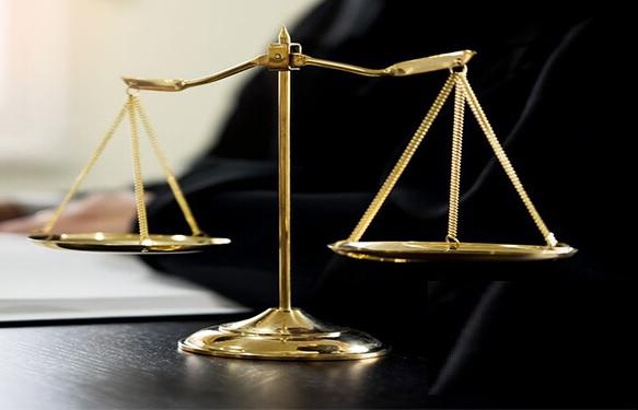منظور از مجازاتهای تعزیری چیست؟
