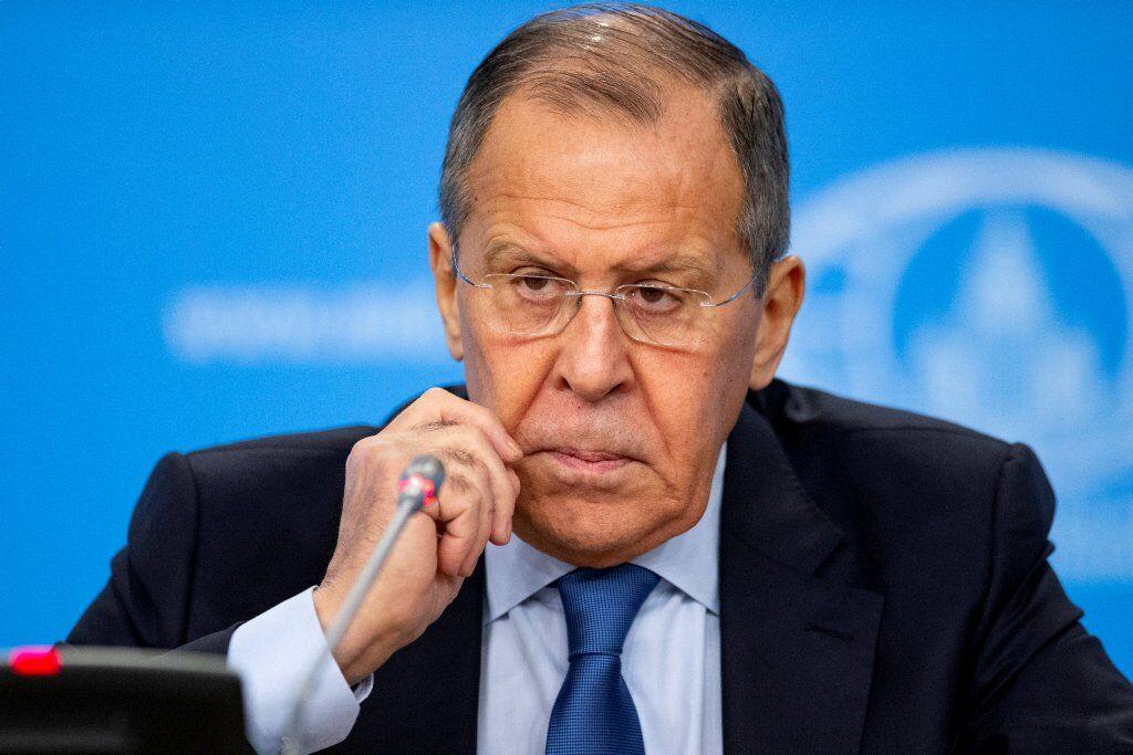 توافق تجاری روسیه و سوریه سه ماه دیگر امضا میشود