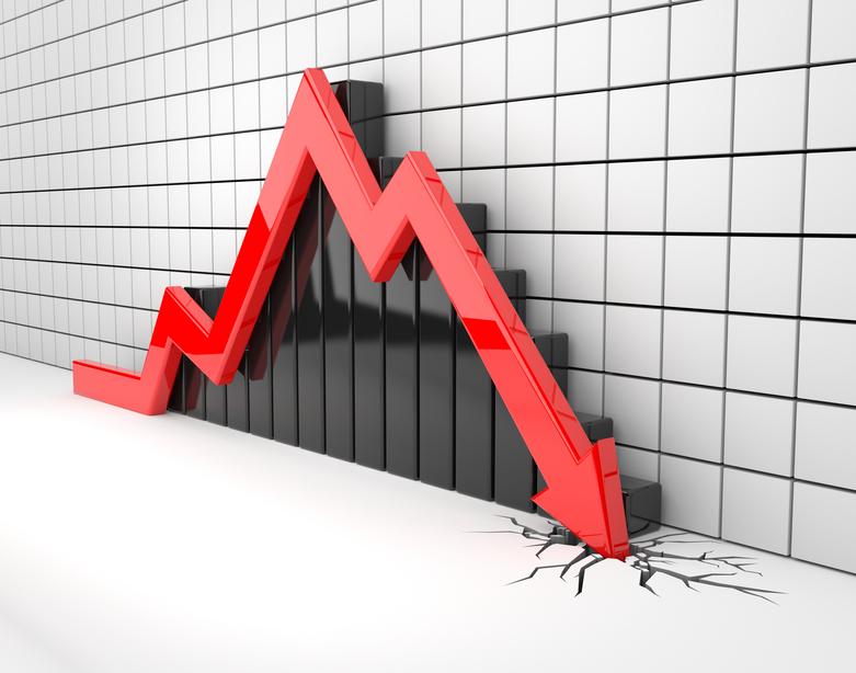 بازار هیجانی، نقدینگی رها شده و ضرر بازیگران کم اطلاع!