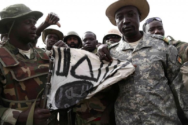 افراط گرایان ۱۰ نفر را در شمال نیجریه کشتند