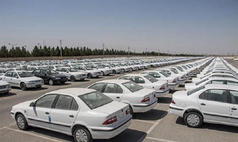 دلیل افزایش قیمت خودرو از زبان یکی ازمدیران وزارت صمت