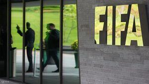 تعلیق فوتبال ایران تا چندساعت آینده از سوییس؟ / فدراسیون، چه جوابی برای ابهام فیفا آماده کرد