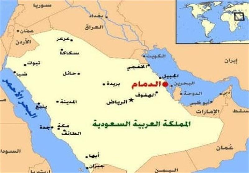 توافق حماس و فتح در مورد اتحاد نیروها علیه اسرائیل/فتوای ۲۰۰ نفر از علمای جهان اسلام درباره سازش با اسراییل/ درخواست عربستان برای همکاری نظامی با عراق/ حمله هوایی و توپخانهای ترکیه به روستاهای کردنشین عراق