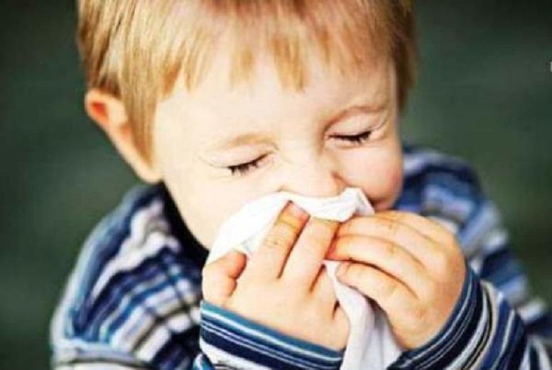 باید آماده بدترین روزهای ویروسی باشیم