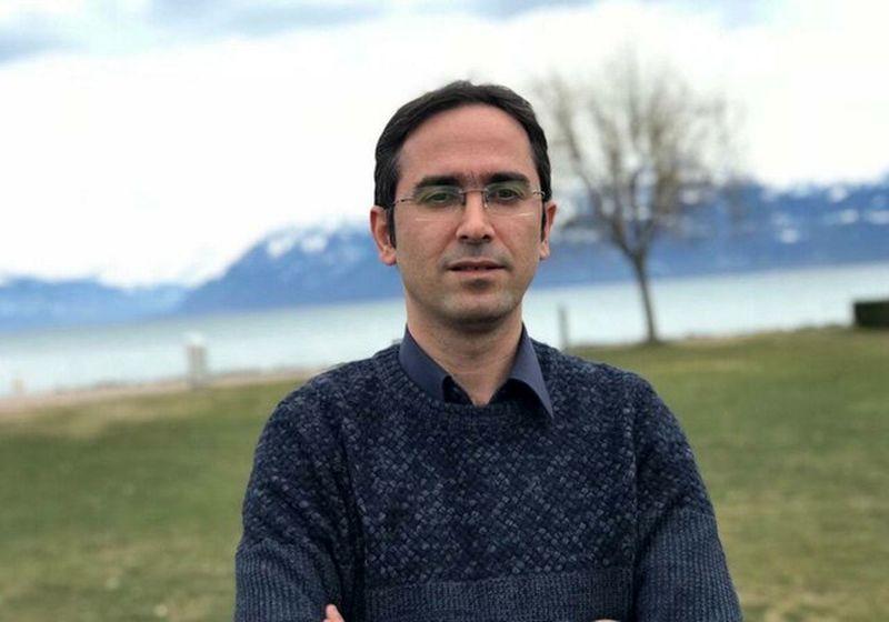 فعالیت معاون قبلی استقلال در فوتبال ممنوع شد