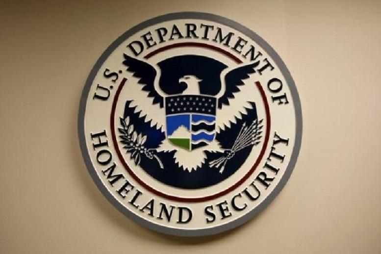 افشای دستکاری اطلاعات در وزارت امنیت داخلی آمریکا
