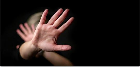 بررسی مفهوم تجاوز و خشونت علیه زنان از منظر قوانین داخلی و بین المللی
