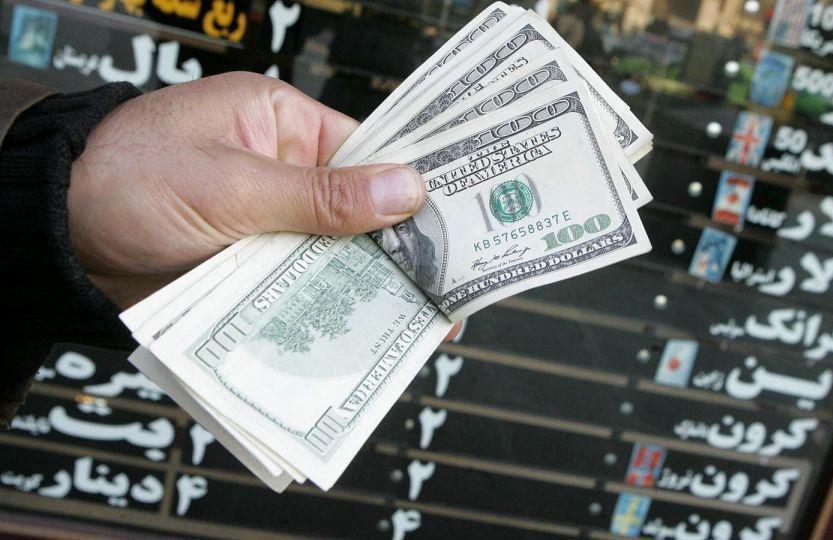 علت حذف ارز سهمیه ای توسط بانک مرکزی