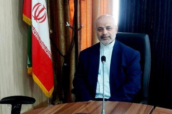 عضو شورای شهر خرمشهر بر اثر کرونا درگذشت