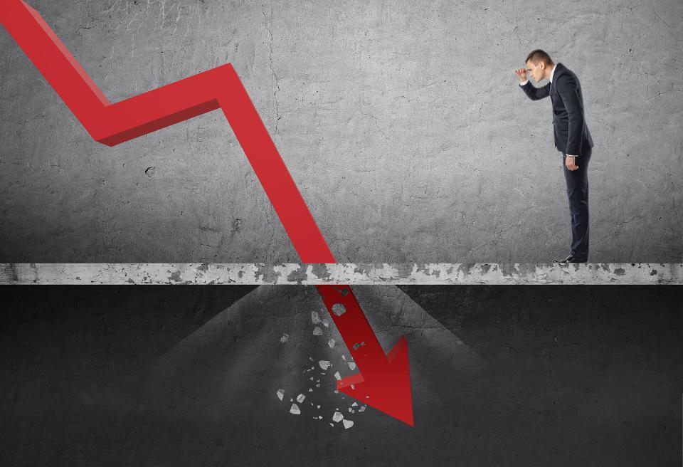 آیا اصلاح بازار سرمایه پایان یافت؟ شاخص کل کانال یک میلیون و 400 هزار واحد را خواهد دید؟