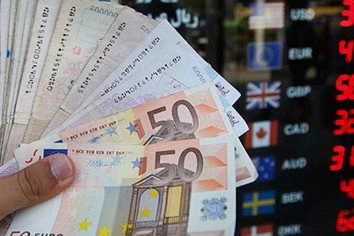 پیشبینی بازار ارز در پایان شهریور