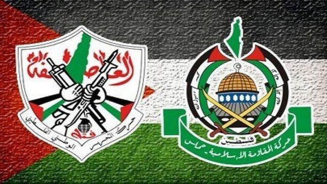 بیانیه مشترک آمریکا، اسرائیل و بحرین پیرامون عادی سازی روابط /واکنش فتح و حماس به عادیسازی روابط اسرائیل و بحرین/ ضربالأجل متحدان امارات برای سعودیها در یمن/ آغاز مذاکرات دولت افغانستان و طالبان در قطر