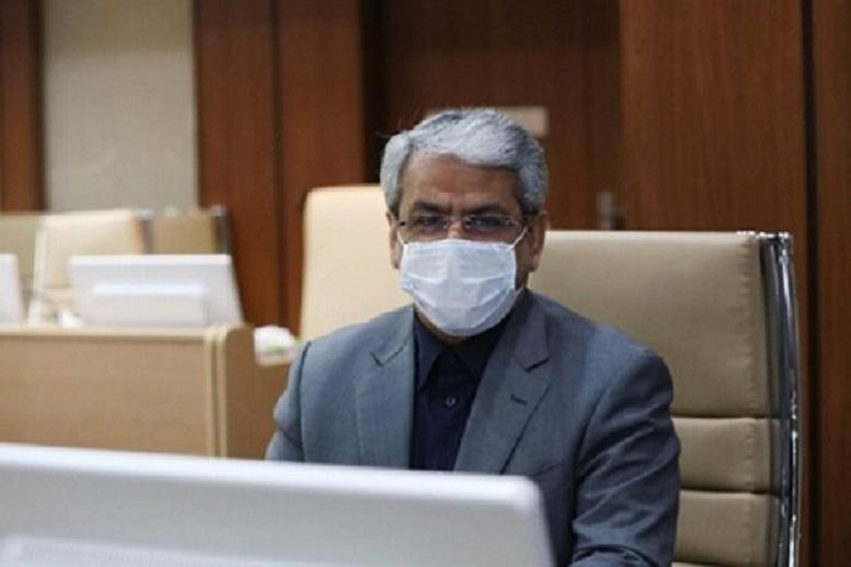 معوقات کارکنان وزارت بهداشت صفر میشود