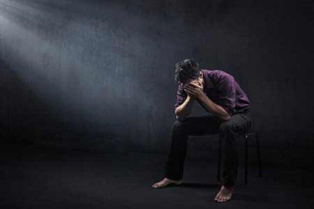 چند نشانه مهم برای پیشگیری از خودکشی
